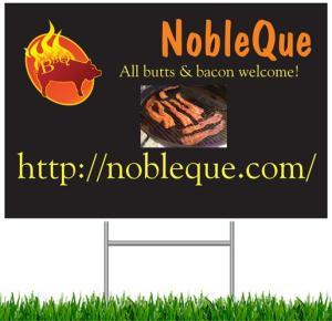 nobleque